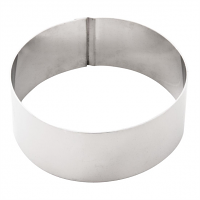 Mousse Ring 90x 35mm