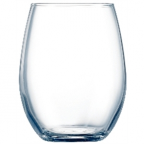 Chef & Sommelier Primary Tumblers 270ml (24pc)