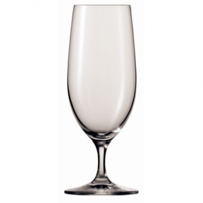 Schott Zwiesel Classico Stemmed Beer Glasses 370ml (6pc)