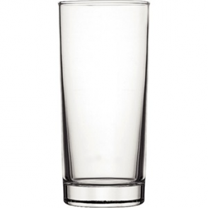 Arcoroc Hi Ball Glasses 560ml CE Marked (24PP)