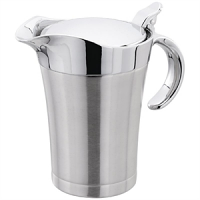 Insulated Gravy Jug 650ml