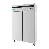 Unifrost F1300SVN Freezer