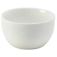 Royal Genware Sugar Bowl 6.5oz/18cl