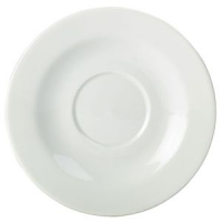 Royal Genware Saucer For 320720