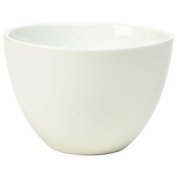 Royal Genware Organic Deep Bowl 14.8cm