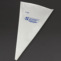 Schneider Nylon Ultra Flex Piping Bag Size 5 500mm