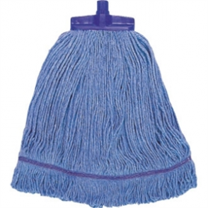 Syntex Kentucky Mop Head Blue