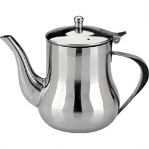 Arabian Coffee Pot - 35oz