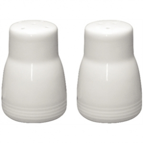 Olympia Linear Salt Shaker (Box 12)