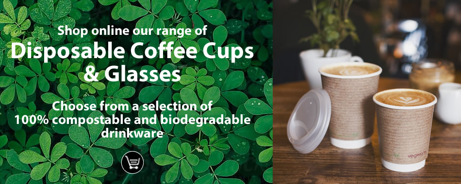 Disposable Cups & Glasses to shop online