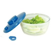 Vogue Salad Spinners