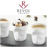 Revol Crockery