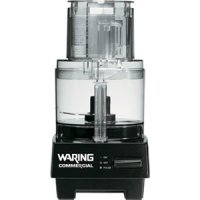 Waring Processors