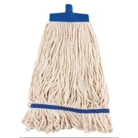 Interchange Kentucky Mop Heads