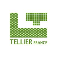 Tellier Chippers & Moulin