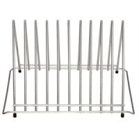 Chopping Board Racks and Accessories