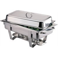 Olympia Chafing Dish Sets