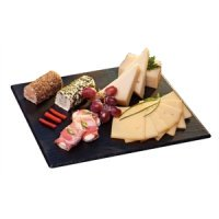 Natural Slate Boards