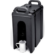 Cambro Insulated Containers