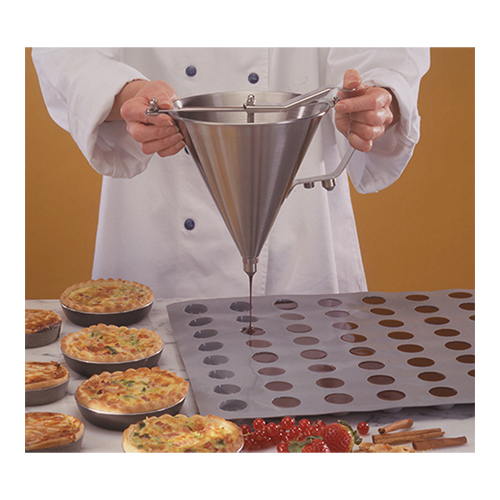 Pastry & Baking Funnels