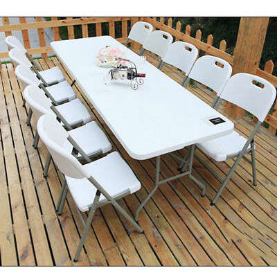 Banquet, Conference & Trestle Tables & Chairs