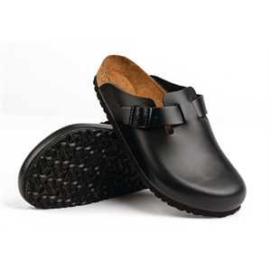 Footwear, Safety Shoes & Clogs
