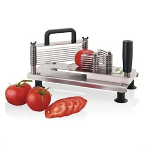 Vegetable Cutters and Chippers