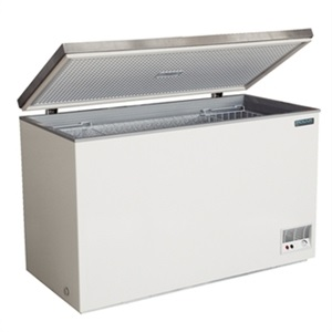Chest Freezers / Blast Chillers