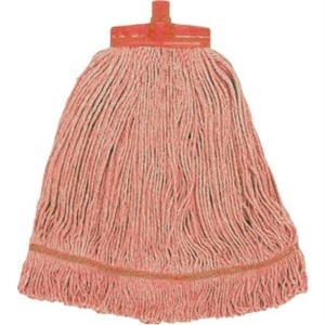 Interchange Syntex Kentucky Mop Heads