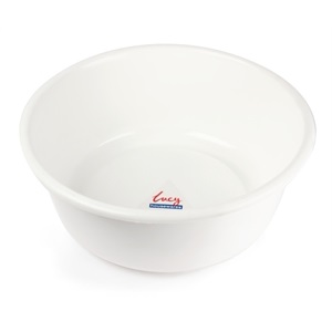 Washing Up Bowls