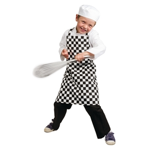 Childrens Chefs Clothing Waterford Dublin Cork Amp Galway