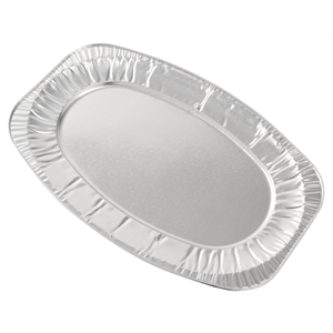 Disposable Party trays