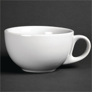Athena Hotelware - Cups
