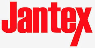 Jantex Cleaning Products