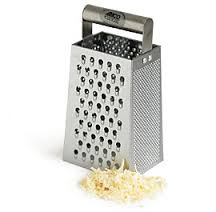 Graters Waterford Cork Dublin Galway Kildare