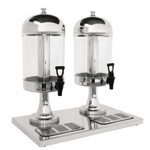 Cold Drinks Dispensers