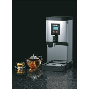 water boilers 100 irish fast free delivery waterford cork dublin galway kildare. Black Bedroom Furniture Sets. Home Design Ideas