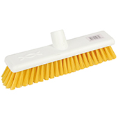 Jantex Hygiene Broom Heads