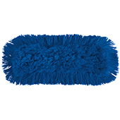 Jantex Sweeper Mops