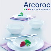 Arc Crockery
