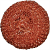Coppercote Scourer (Pack 20)