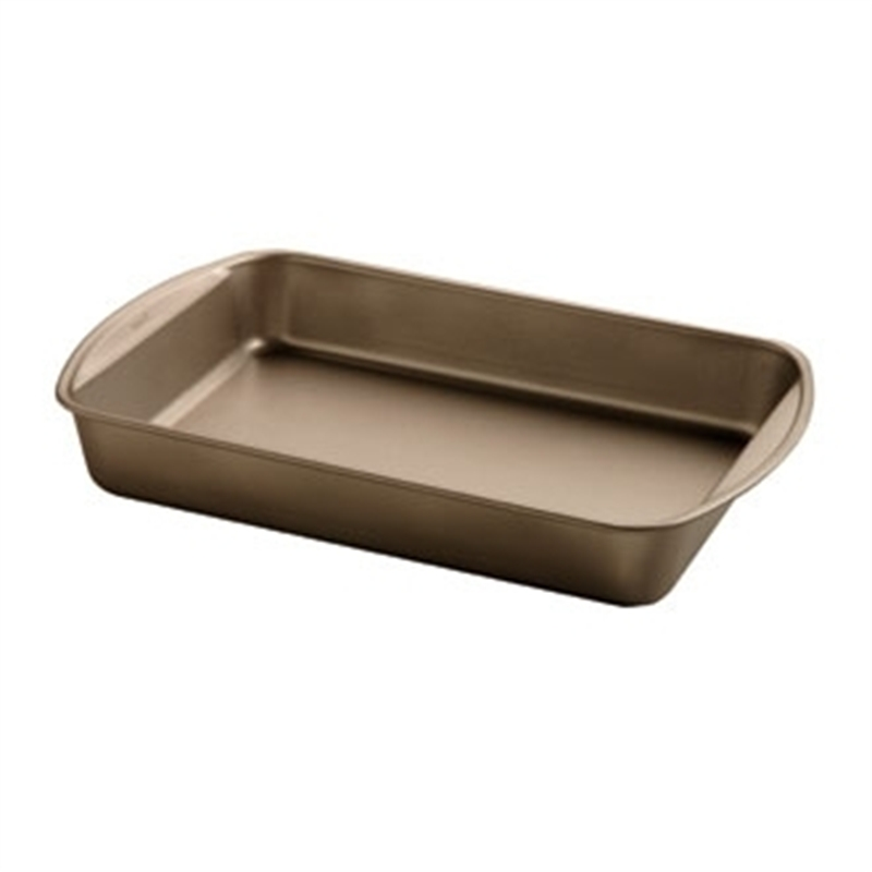 Roasting Pan Non-Stick - 380x280x60mm