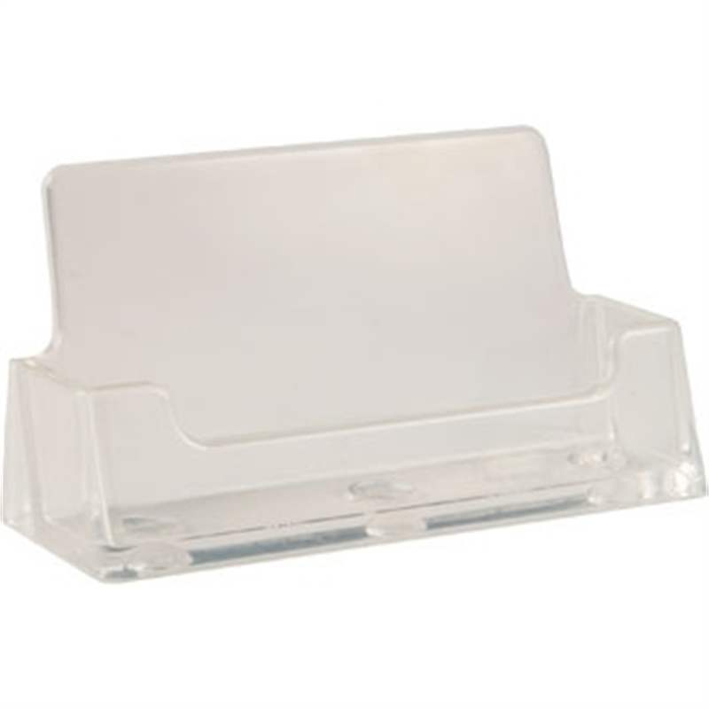 Business Card Holder - Waterford, Cork, Dublin, Galway, Kildare ...