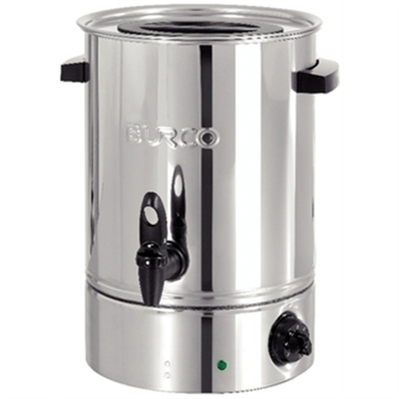 Waterside On A Boiler ~ Burco water boiler ltr ireland