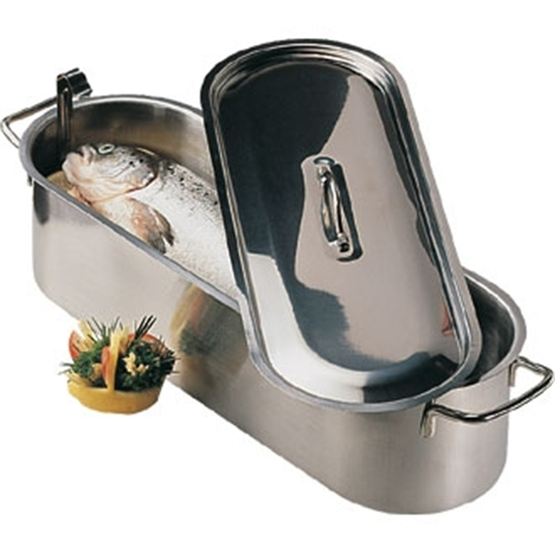 Dating site kettle of fish