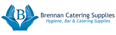 Brennan Catering Supplies, Waterford, Ireland