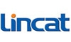 Lincat Grills, Boilers and Catering Appliances