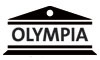 Olympia Crockery and Catering Equipment