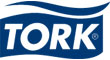 Tork Paper Products