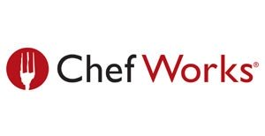 Chef Works Chefs Clothing